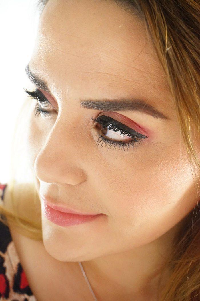 Beauty Trends 1