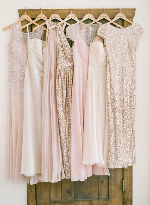 309483_natural-chic-pink-and-gold-wedding