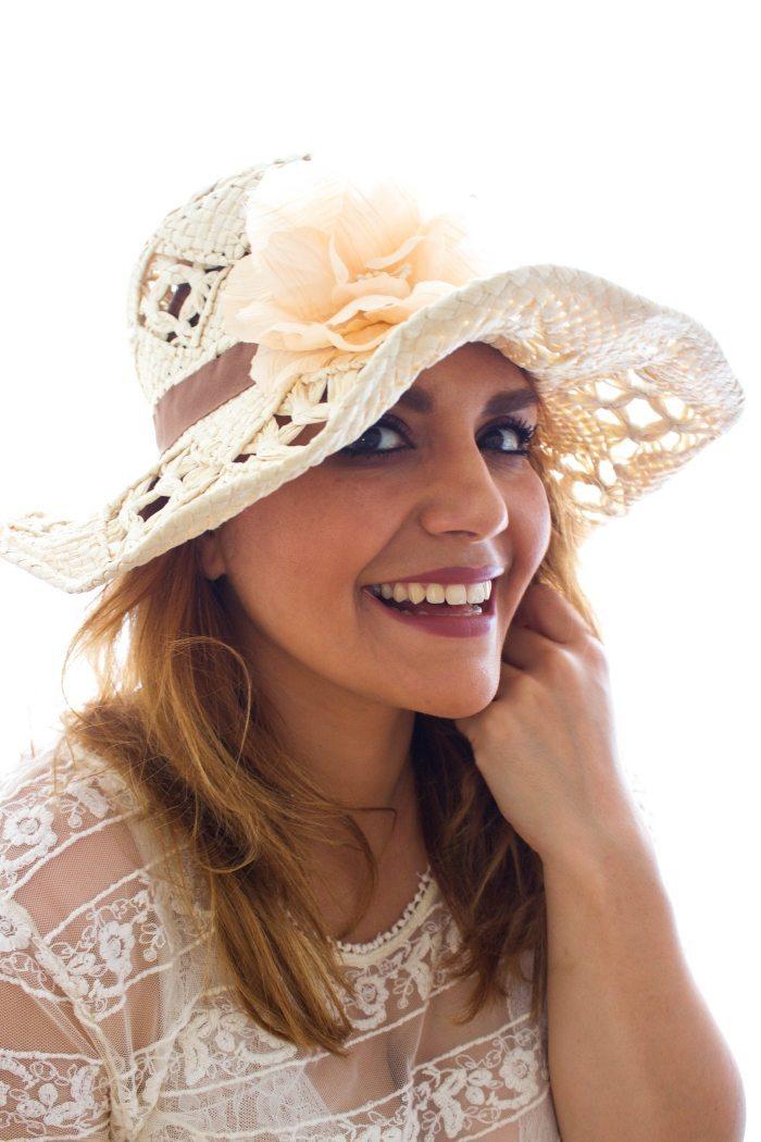Styling Tipps für Hüte