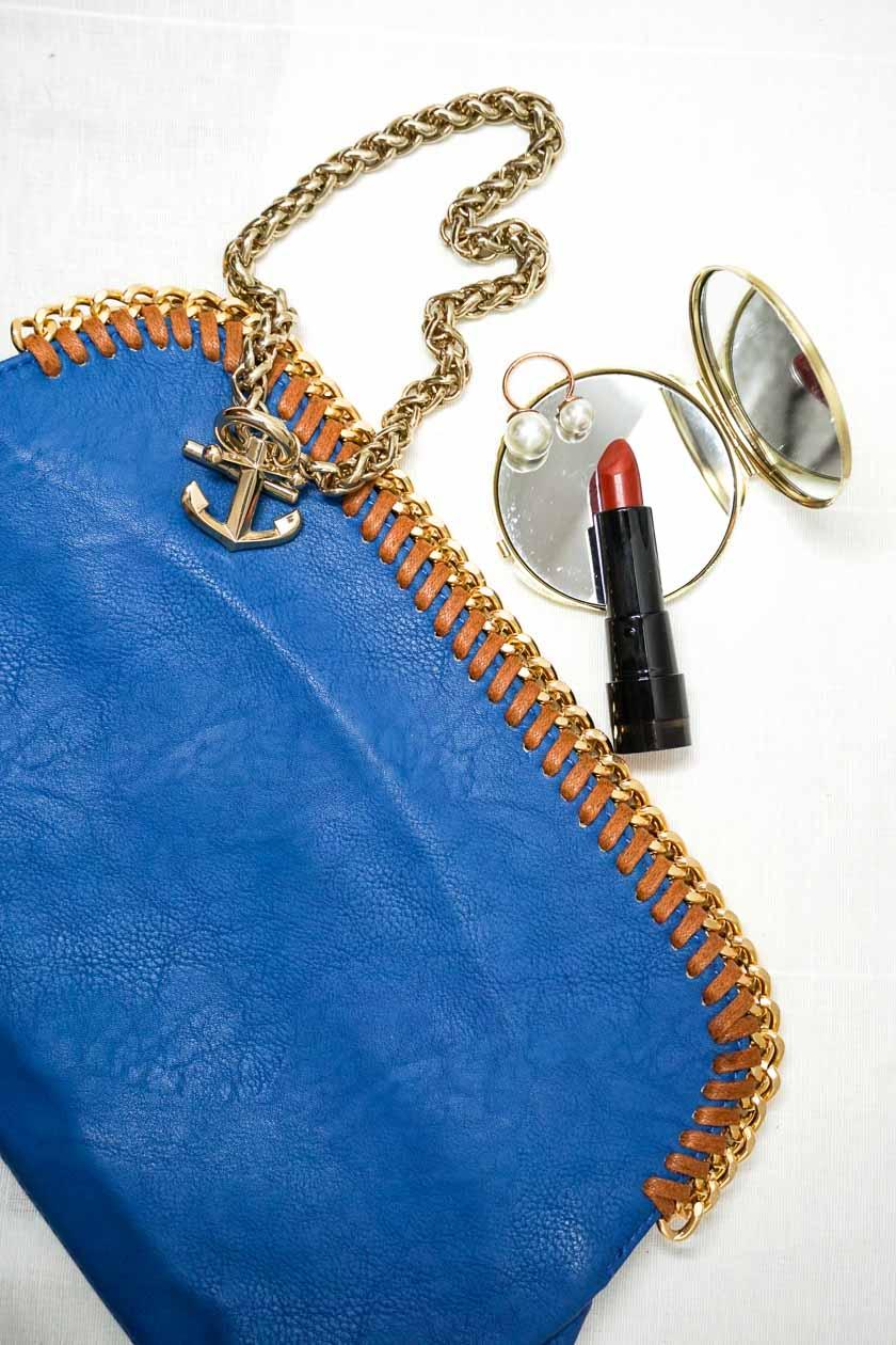schönsten Taschen