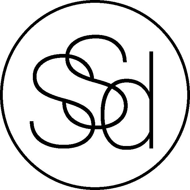Sandra Slink  Logo