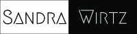 Sandra Wirtz Logo