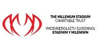 Millenium Stadium Charitable Trust