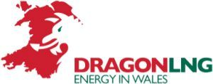 Dragon Carousel Logo