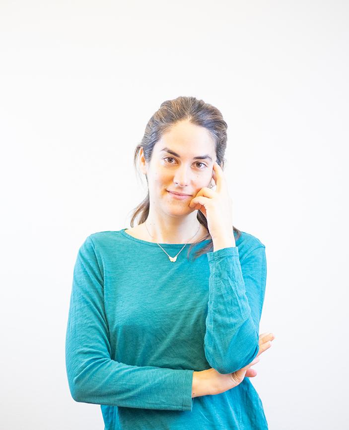 Bojana Bursać Džalto
