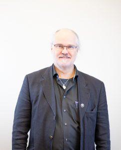 Joachim Främberg