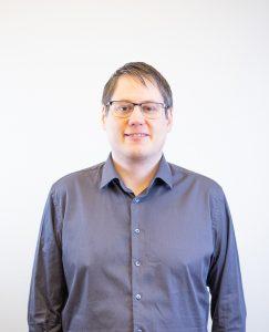 Jonathan Öberg