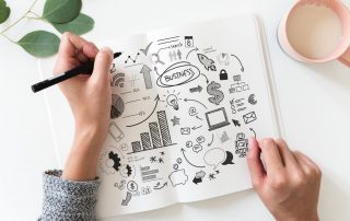4 important steps to grow your business