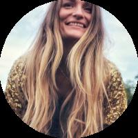 Contact me - Sanna Norrvidd