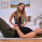 Sanna Norrvidd