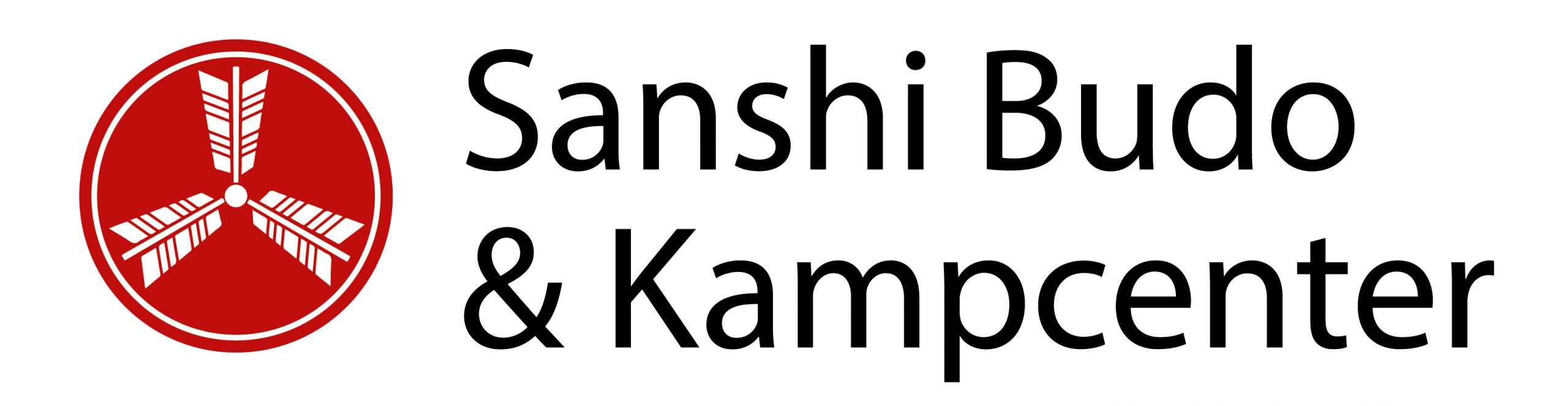 Sanshi Budo & Kampcenter