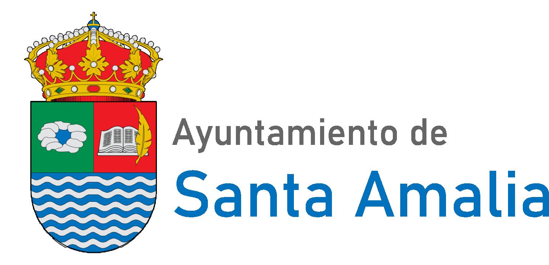 *** AYUNTAMIENTO de Santa Amalia *** OFICIAL