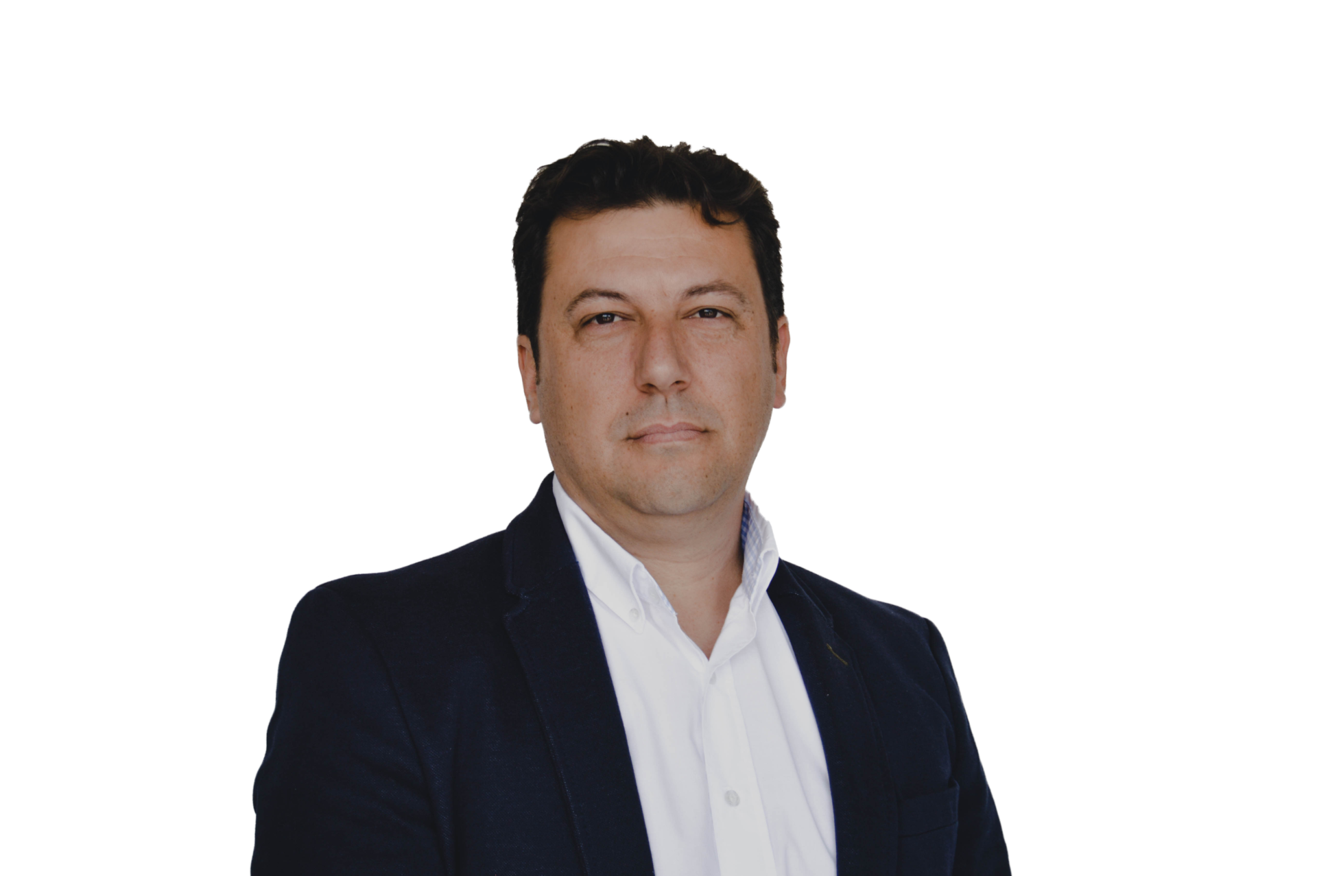 David Liviano Gonzalez