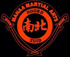 Saolim Kung Fu Veenendaal
