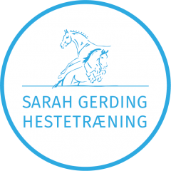 Sarah Gerding