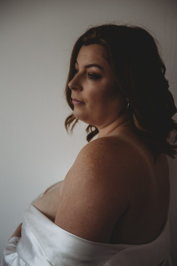 10-reasons-to-book-boudoir-session-today