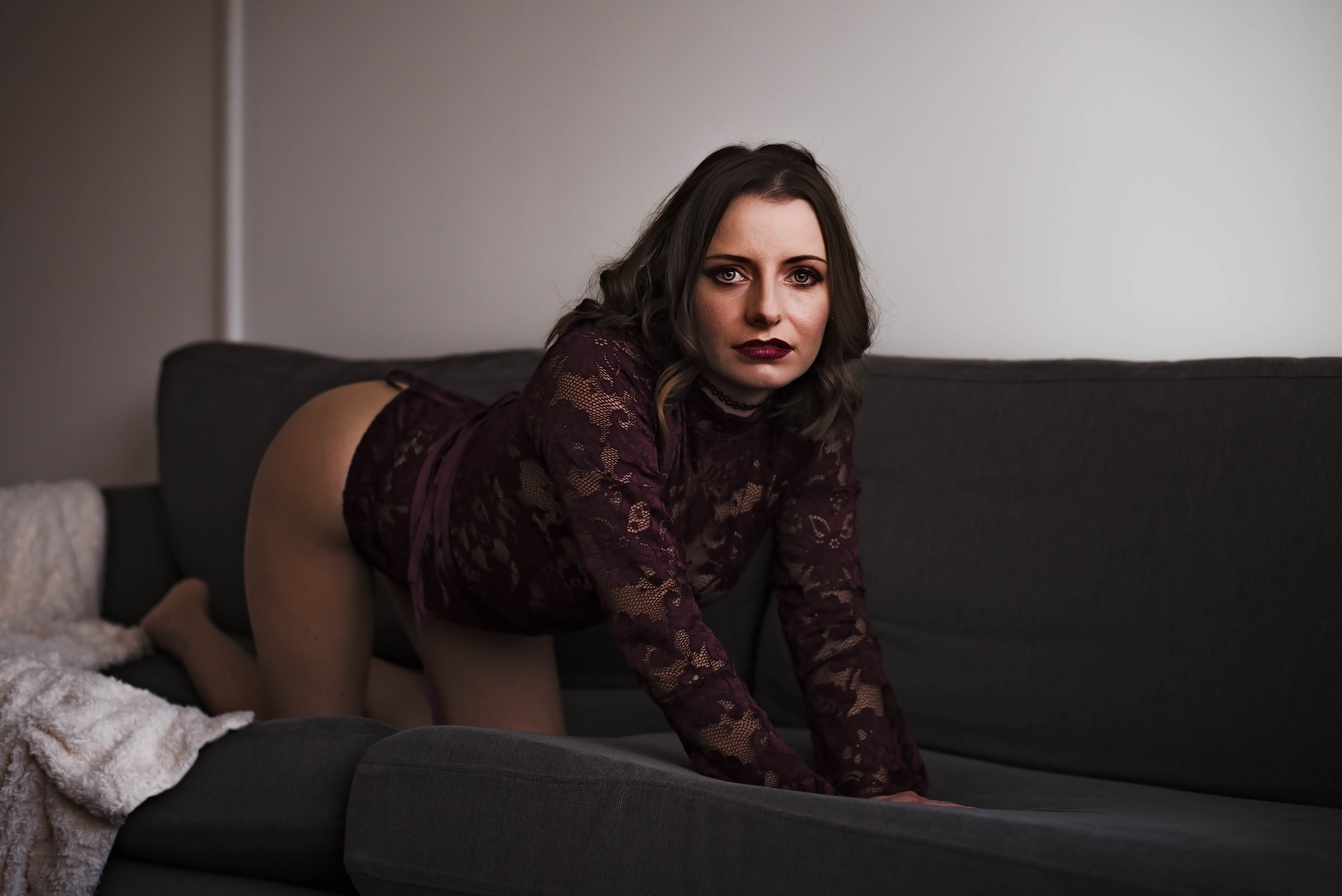 boudoir-photography-empowerment-leicestershire