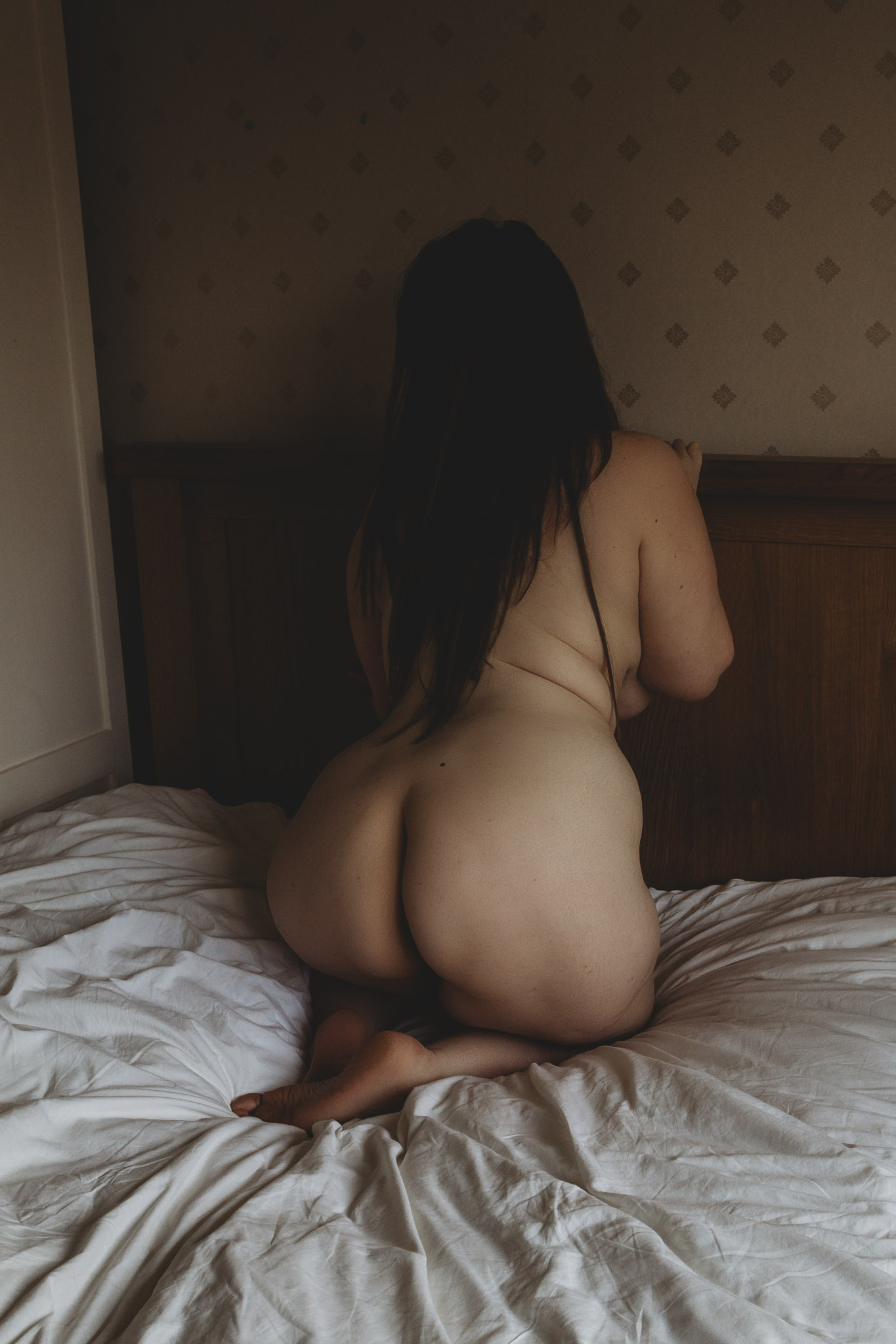 intimate-boudoir-photography-leicestershire
