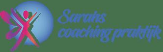 Sarahs Coaching Praktijk