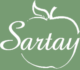 Ecole fondamentale du Sartay