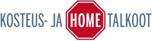 Koho-logo