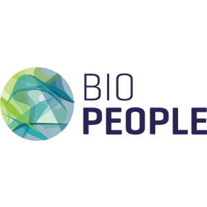 Bio People Denmark