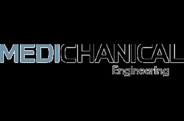 Medichanical