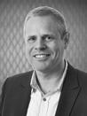 Martin Friis-Mikkelsen