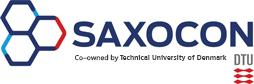 SAXOCON A/S