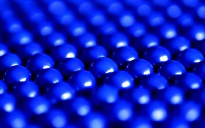 Nanomaterials White Paper