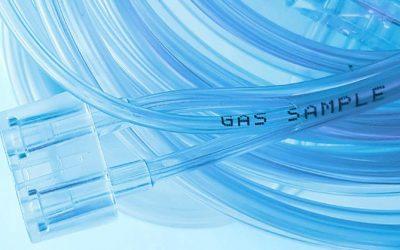 Breathing gas Pathways Regulations