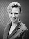 Dr. Kirsten Inga Kling