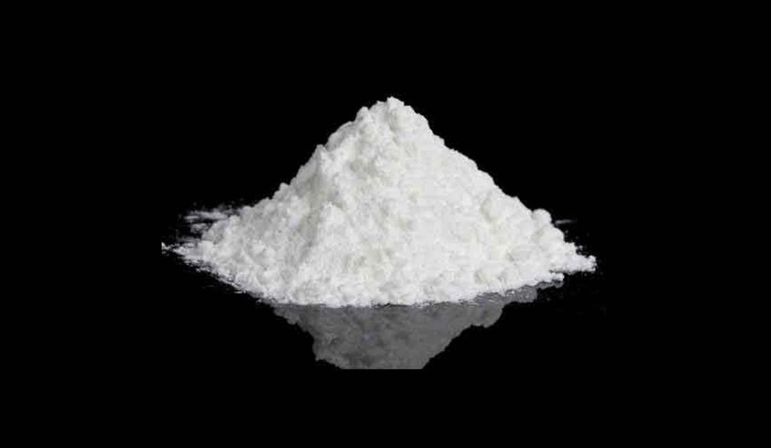 EU no Longer Considers Titanium Dioxide Safe as Food Additive