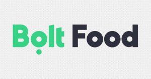 Bolt Food Saya Sushi