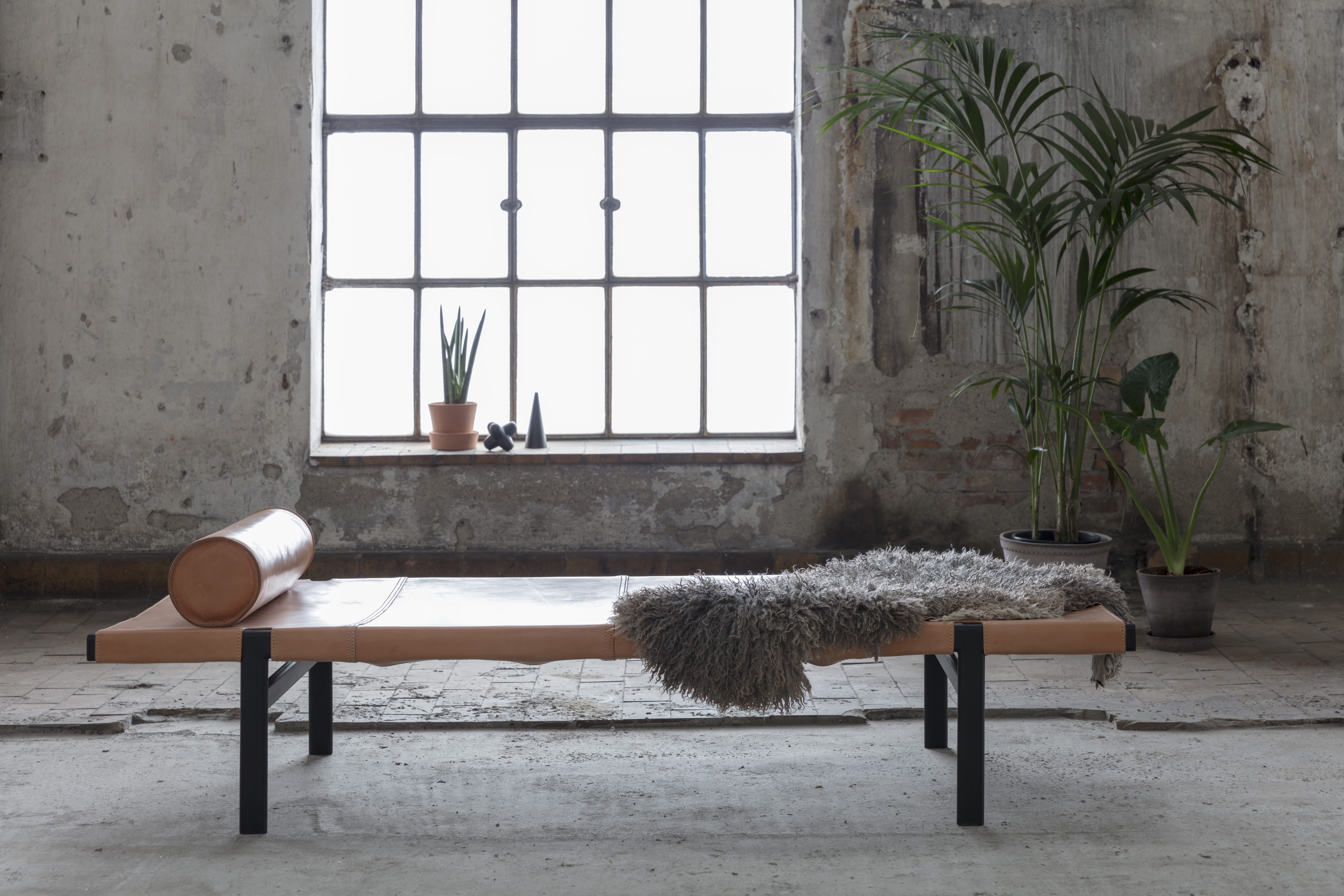 Tension Daybed_10