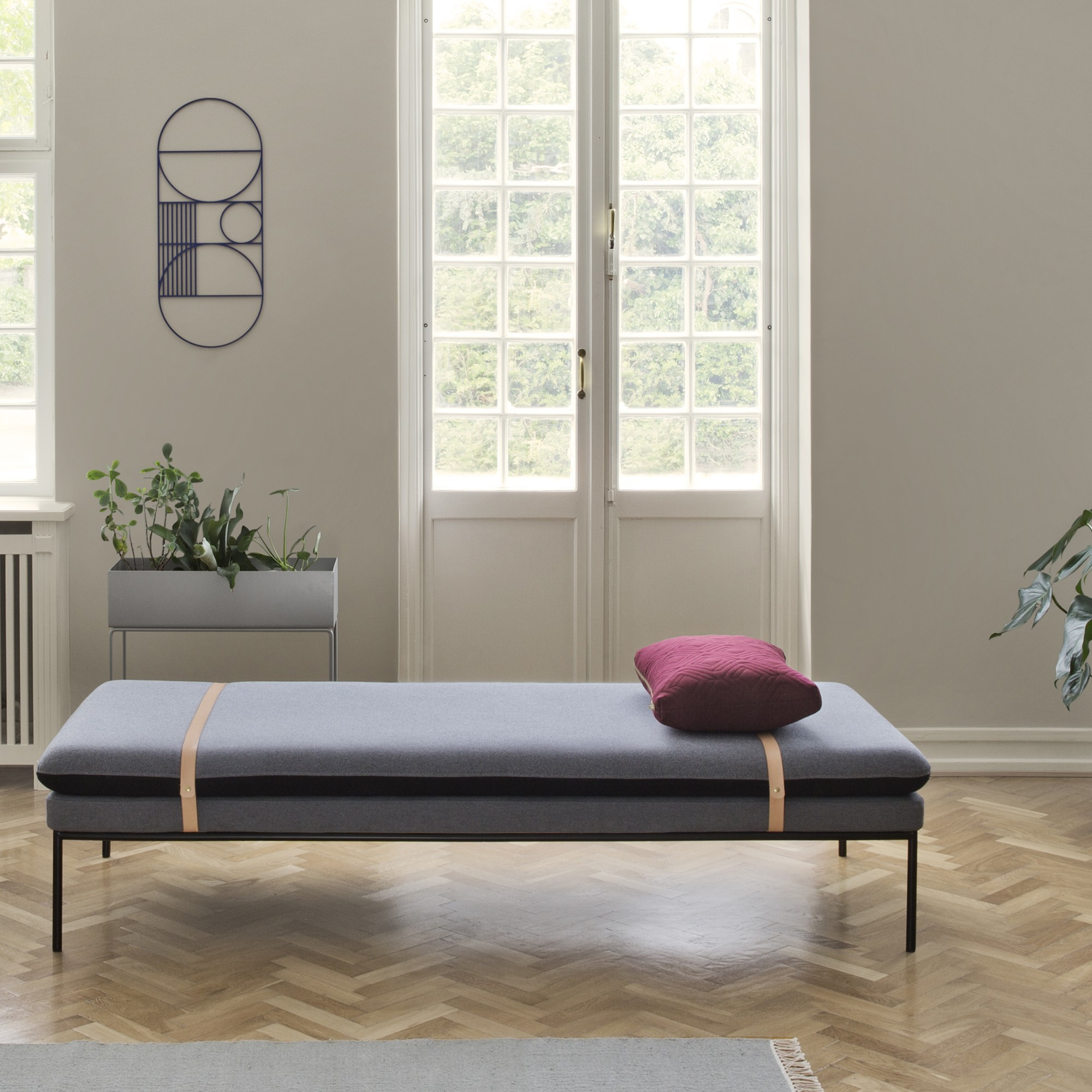 turn-daybed