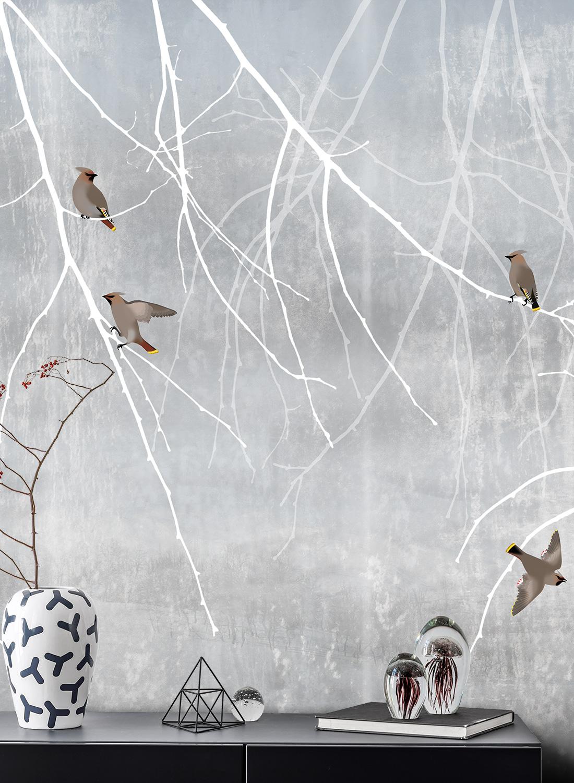 Bohemian-bird-miljo