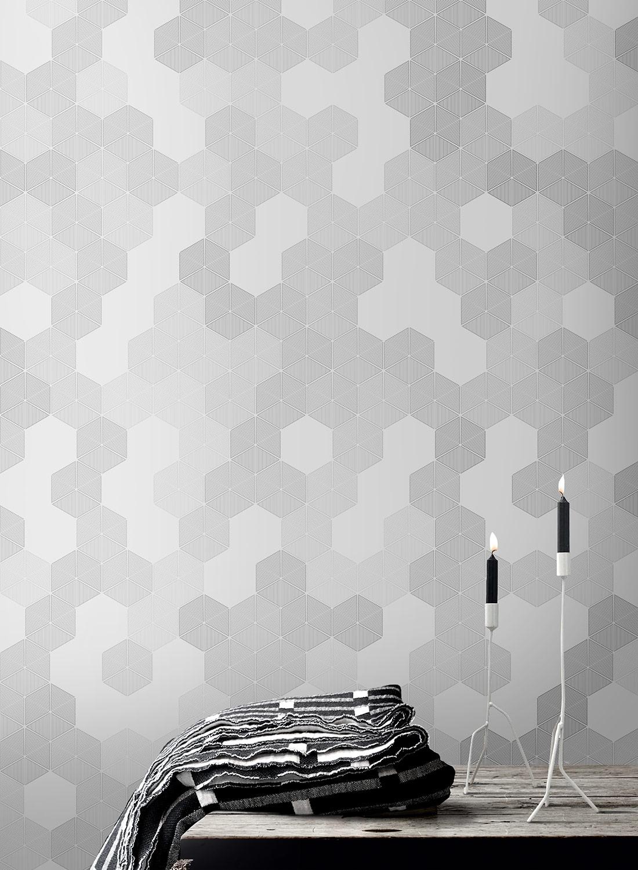 Hexagon-Grey-M2