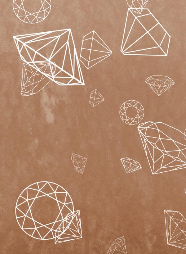 Lost-Diamnonds-Copper-D