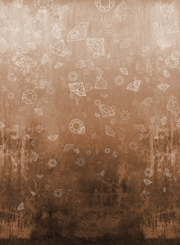 Lost-Diamnonds-Copper-T