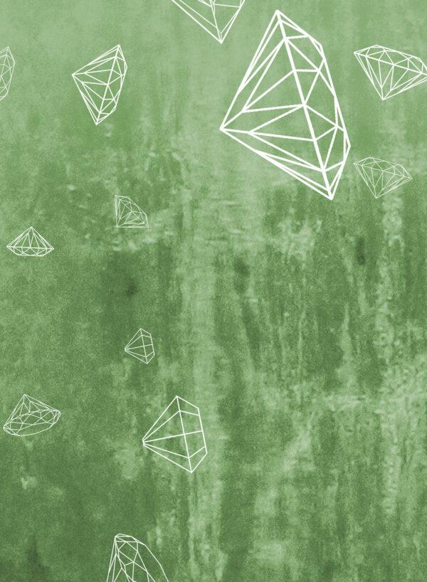 Lost-Diamonds-Green-D