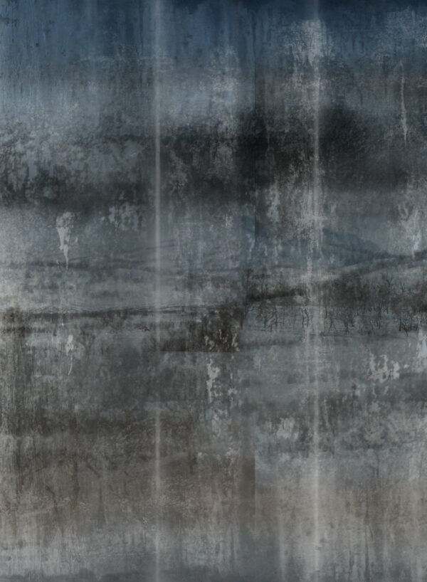 Lost-Landscape-Dark-T