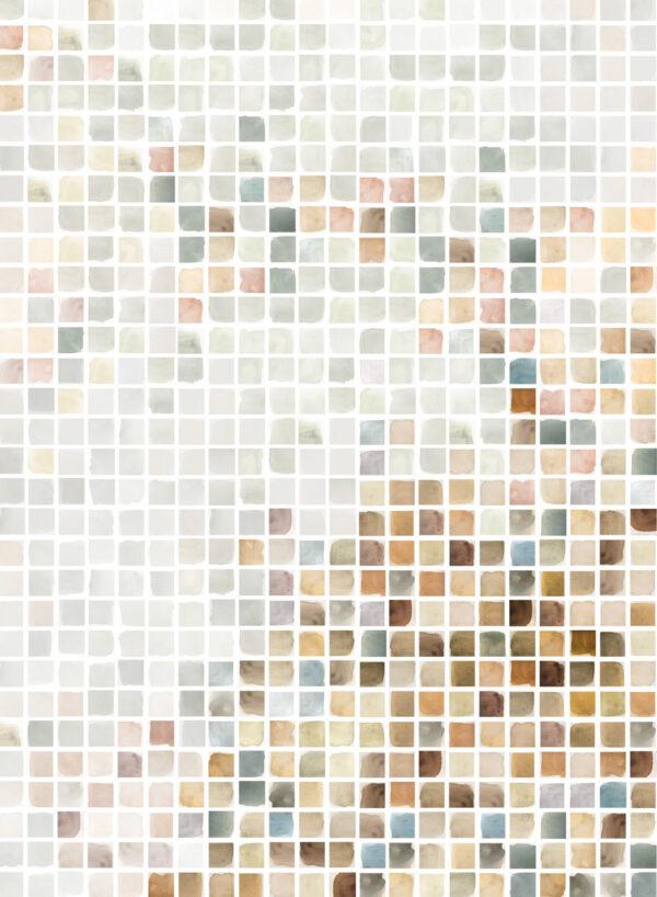 Mosaic-Forest-Golden-D
