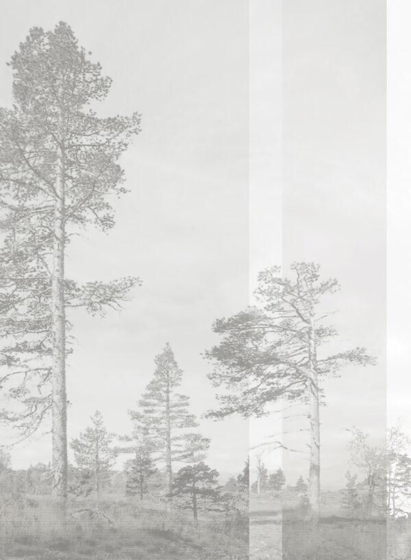 Panorama-Beige-T