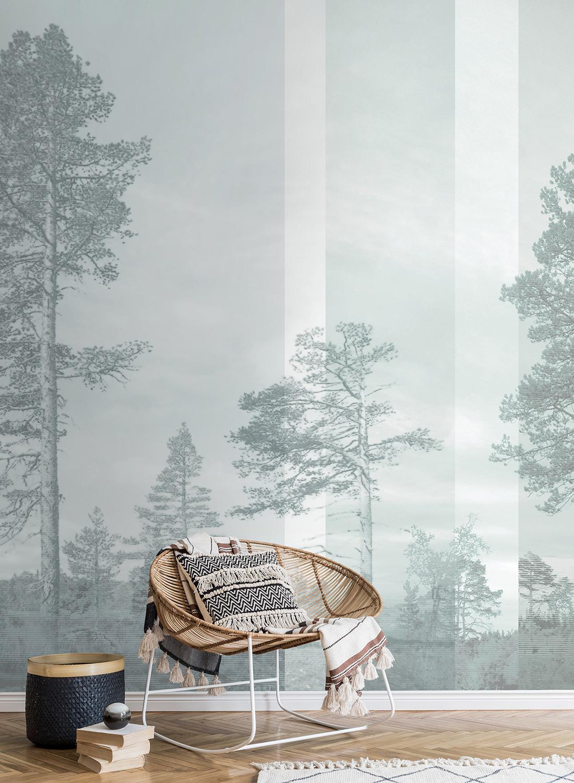 Panorama-Bluegreen-light-M