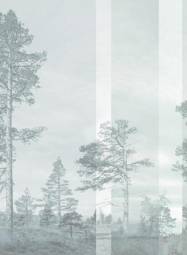 Panorama-Bluegreen-light-T