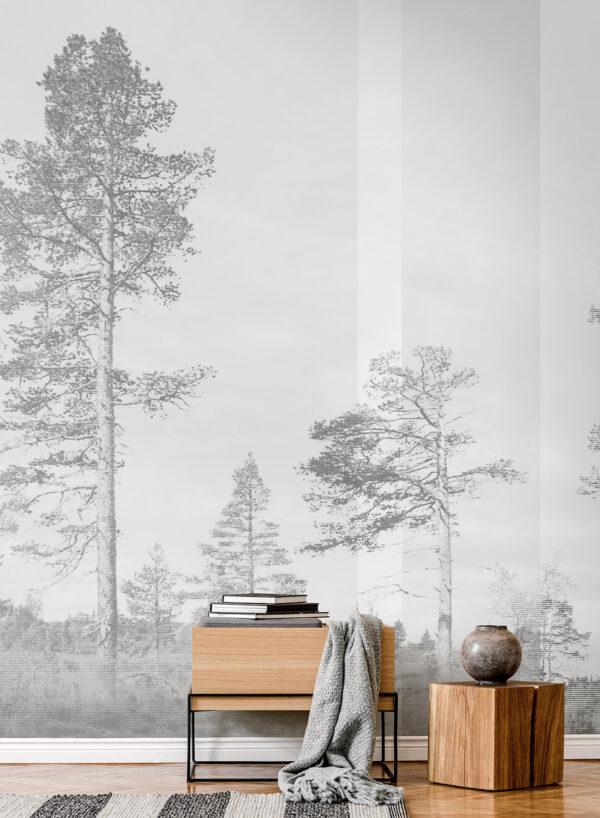 Panorama-grey-M