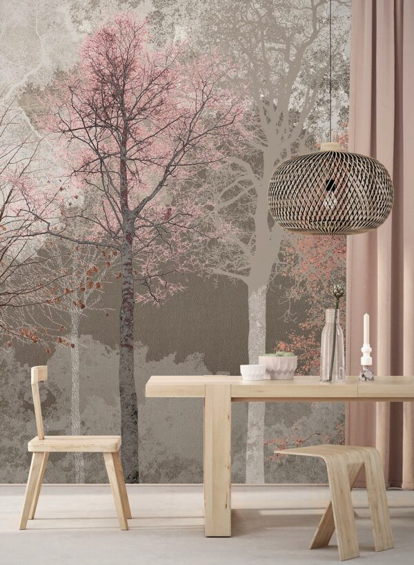 The-Hidden-Bird-Pink-Beige1100x1500