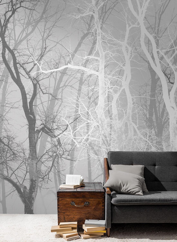 Wander-Trees-charcoal-M