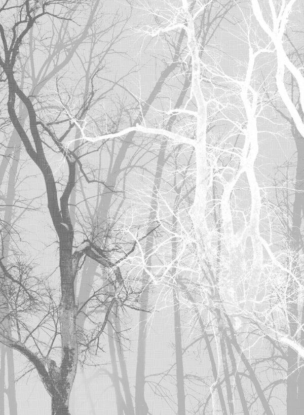 Wander-Trees-charcoal-T
